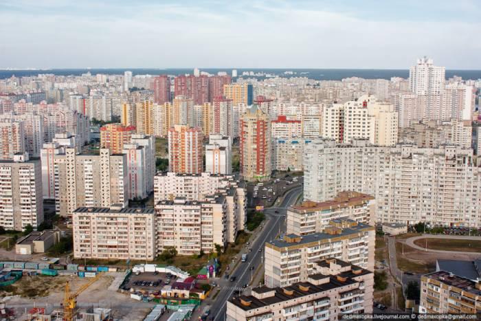 знакомства город киев фото