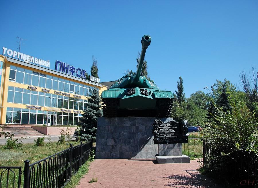 Щепачиха нижегородская область михалков фото метро